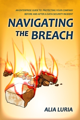 NavTheBreach
