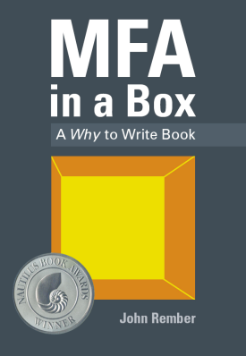MFA-in-a-Box